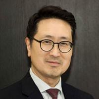 Benny Yim : Sales Consultant