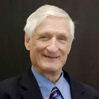 Howard Wagman : Sales Consultant