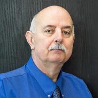 IVAN CRISTOFOLI : Service Advisor