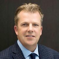 Lenard Allison : Pre-Owned Manager