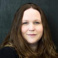 Megan Kotecha : Sales Delivery Co-Ordinator