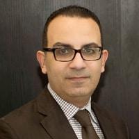 Tamer Hanna : Fleet Manager