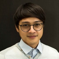 TERENCE ACUNA : Warranty Support