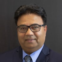 Waseem Muhammad : Financial Services Manager