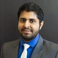 Sumit Kapur : Sales Manager